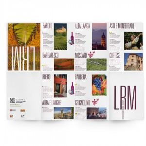 Magazine_Monferrato_pieghevole